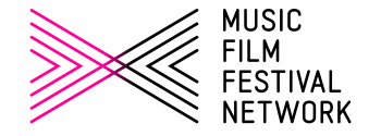 Music Film Festival Network